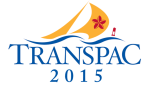 2015logo_1560x1200_transparent