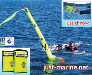 inflatable-dan-buoy-300x242