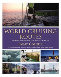 world-cruising-routes-6th-ed-1