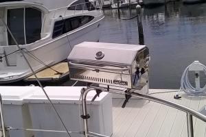 newboatgrill