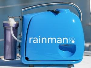 Rainman-Water-Maker