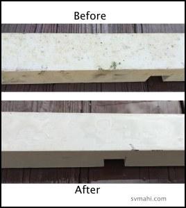 cleanbilgewood