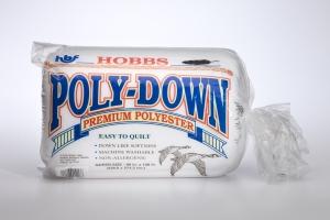Polydown