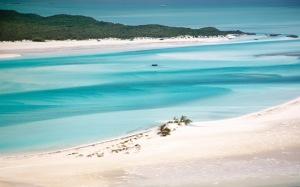bahamas-exumas-beach-dd