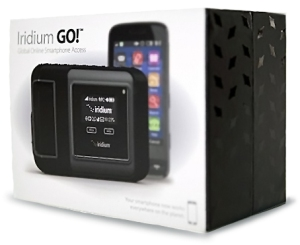 iridium-go-satellite-wifi-hotspot-device-in-the-box
