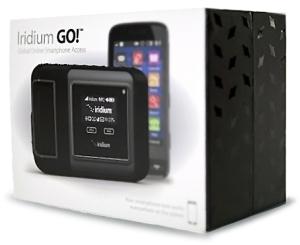 iridium-go-satellite-wifi-hotspot-device-in-the-box