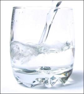 waterdrink