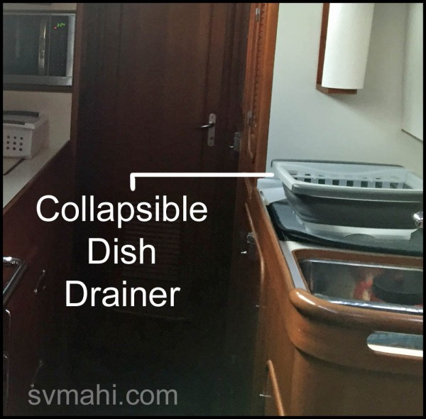 dishdrainer_edited-1