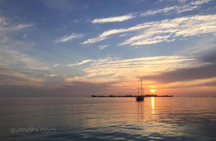 sunrisecresantbeach